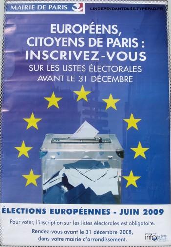 Lindependantdu4e_citoyennete_europe