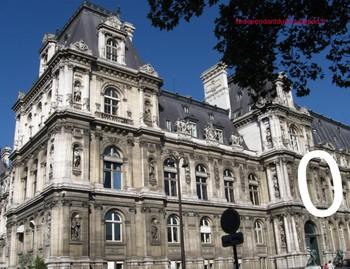 Lindependantdu4e_hotel_de_ville_r_3