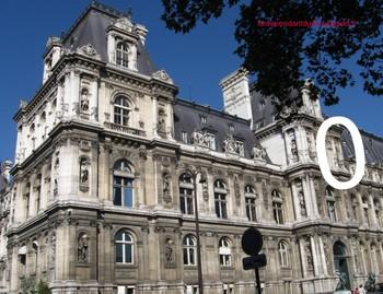 Lindependantdu4e_hotel_de_ville_r_4