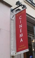 Lindependantdu4e_cinema_latina