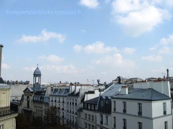 Lindependantdu4e_rue_des_archives_i
