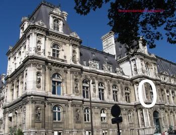 Lindependantdu4e_hotel_de_ville_rue