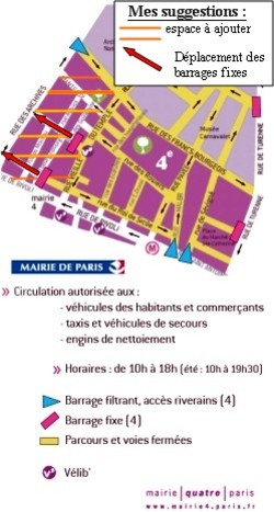 Planparcoursp1008_ter_2