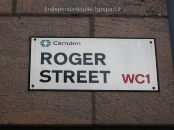 Lindependantdu4e_roger_street_img_5