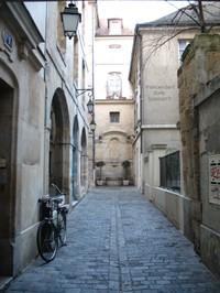 Lindependantdu4e_rue_eghinard_janvi