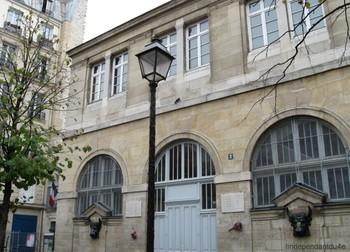 Lindependantdu4e_rue_des_hospitalie