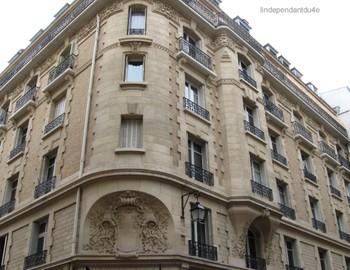 Lindependantdu4e_rue_sainte_croix_3
