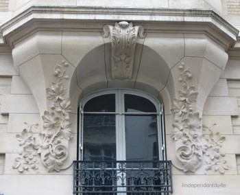 Lindependantdu4e_rue_saintecroix_21
