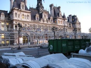 Lindependantdu4e_place_de_l_hotel_d