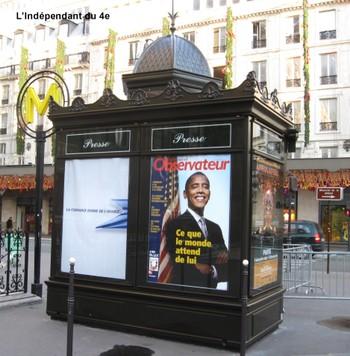 Lindependantdu4e_kiosque_a_journa_3