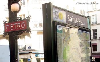 Lindependantdu4e_metro_saint_paul_2
