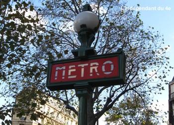 Lindependantdu4e_chatelet_metro_ave